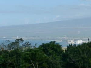 11 Harbor View P1040009