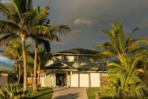 1258 Kilou Lp, Wailuku, Oceanview Estates