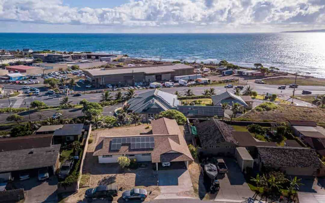 Just Listed! 671 Pio Dr, Wailuku, HI